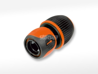 "Adaptér STOCKER Delux 1/2"", 3/4"", 5/8"""